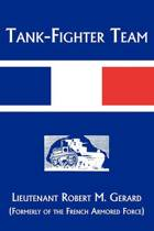 Tank-Fighter Team
