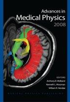 Advances in Medical Physics 2008