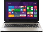 Toshiba Satellite L50D-B-1CE - Laptop