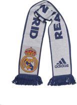 Real Madrid sjaal Adidas