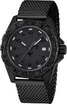 KHS Mod. KHS.REXT.MB - Horloge