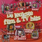De Leukste Film & Tv Hits