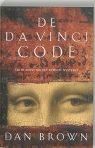 De Da Vinci code + CD