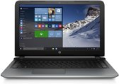 HP Pavilion 15-ab131nd  - Laptop