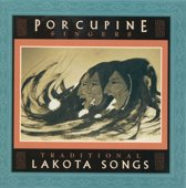 Traditional Lakota Songs