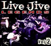 Jive & Live Legends 2