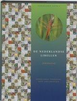 De Nederlandse libellen