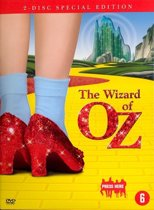 Wizard of Oz (Special Edition)