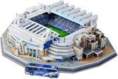 Chelsea Stamford Bridge 3D Puzzel