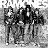 Ramones - 40th Anniversary