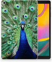 Back Cover Samsung Galaxy Tab A 10.1 (2019) Design Pauw