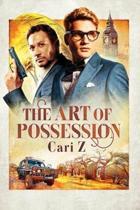 The Art of Possession