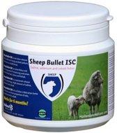 Sheep Bullet ISC - Mineraalvoer - Schapen