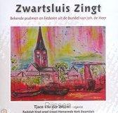 Zwartsluis Zingt (Johan de Heer en Psalmen met begeleiding van Tjaco van der Weerd
