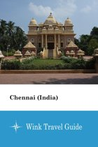 Chennai (India) - Wink Travel Guide