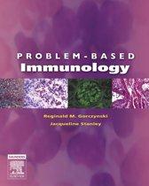 Problem-Based Immunology E-Book