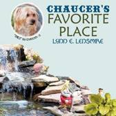 Chaucer's Favorite Place