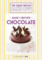 Great British Bake Off - Bake it Better (No.6)