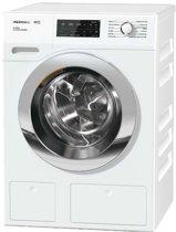 Miele TwinDos wasmachine WCI 670 XL