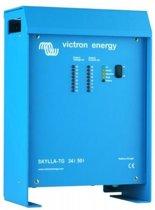 Victron Skylla-TG 24/50 (1+1) GL 90-265V AC