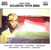 Zollar, J.: Soaring With Bird
