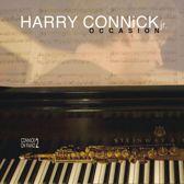 Occasion (Connick On Piano Vol.2)