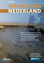 ANWB Reisgids Verleden van Nederland