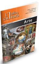 L'Italia è cultura: fascicolo Arte