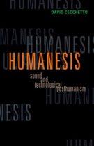 Humanesis