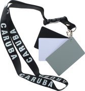 Caruba Digital Grey Card DGC-1