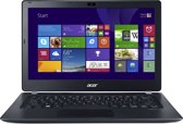 Acer Aspire V3-371-31C7 - Laptop