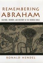 Remembering Abraham