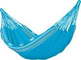 Hangmat - Magnifico - Blauw - Luilak