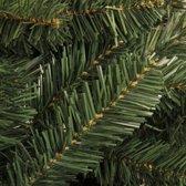 Kerstboom Black Box Trees Canmore 185 cm - Luxe uitvoering