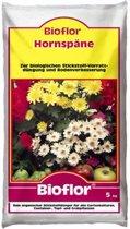 2,5 kg Bodemverbeteraar | Bioflor - natuurlijke meststof
