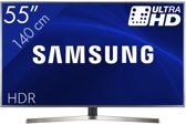 Samsung UE55NU7470 - 4K TV