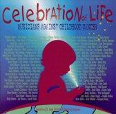 Various - Celebration Of Life