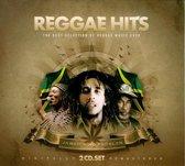 Reggae Hits - Jamaica..