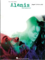 Alanis Morissette - Jagged Little Pill (Songbook)