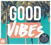 Various - Good Vibes
