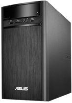Asus VivoPC K31CD-K-BE005T - Desktop / Azerty