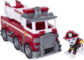 PAW Patrol Ultimate Rescue Marshall - voertuig
