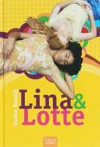 Girls only - Lina & Lotte