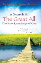 In Search for the Great All