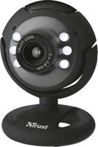 Trust Spotlight - Webcam