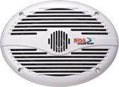 Marine Speaker 2-Way 350W Mr690