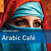 Arabic Cafe 2Nd Ed. The Rough Guide