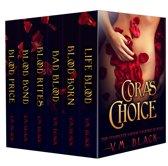 Cora's Choice