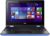 Acer Aspire R3-131T-C0FV - Laptop
