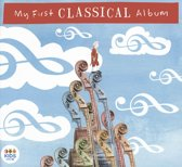 Various - My First Classical Album (Imp)